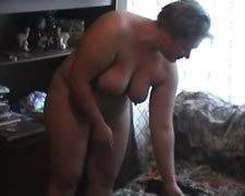 nude mature tits
