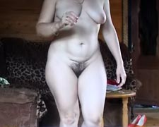yummy nude mature