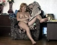 nude mature reading